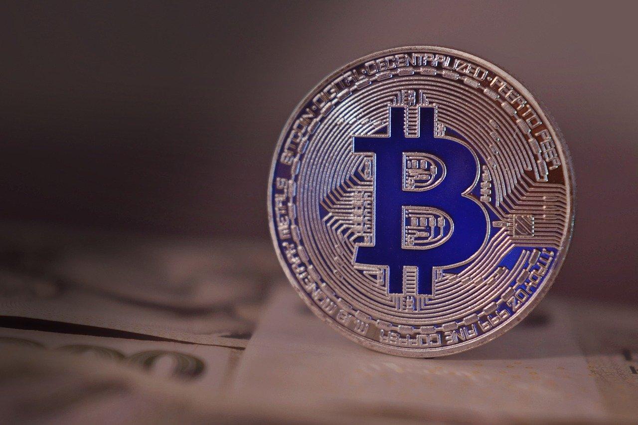Эксперты AMBCrypto: Крипто нельзя ассоциировать только с Биткоином