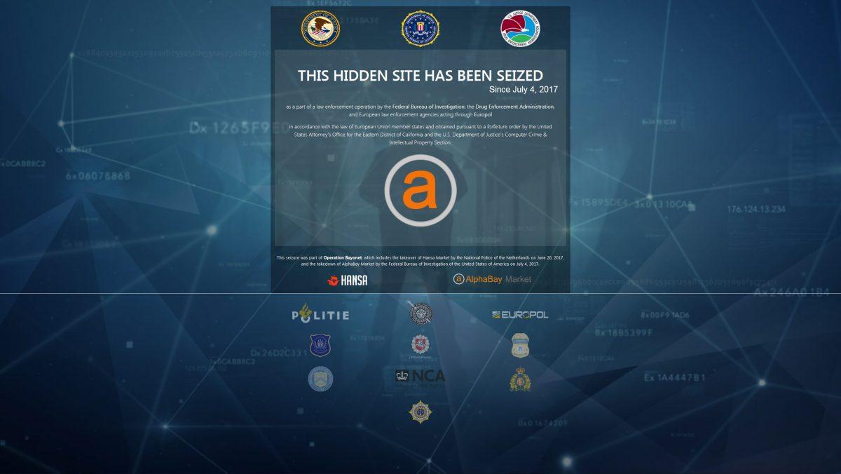 Bitcoin in the darknet: Darker than you think