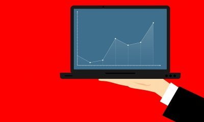 Tezos long-term price analysis: July 30 Tezos long-term price analysis: July 30