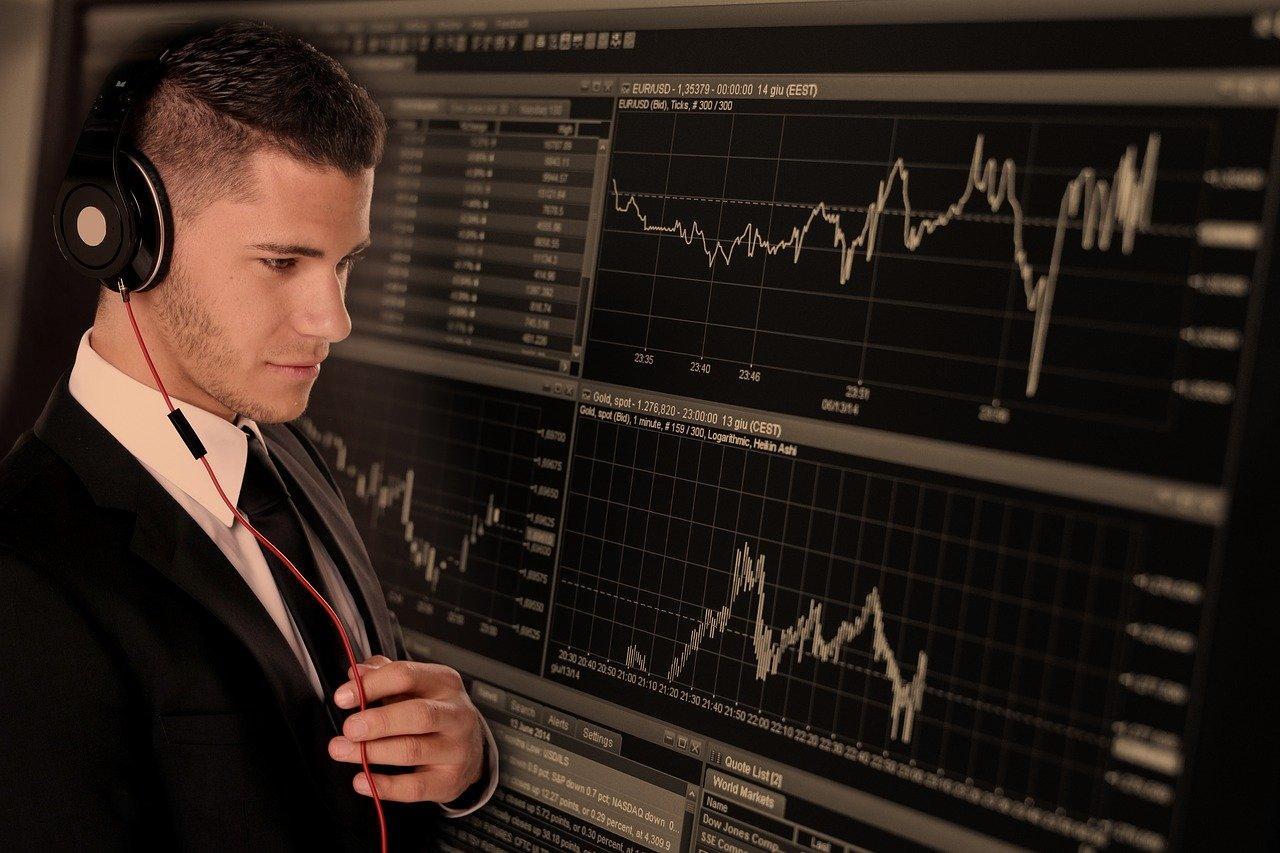 XRP, IOTA, DOGECOIN price analysis: August 06