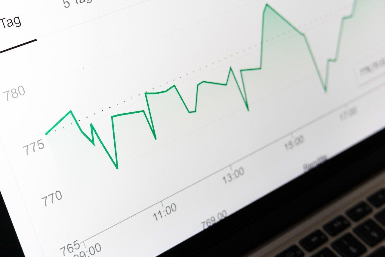Cardano, EOS, Dash price analysis: August 10