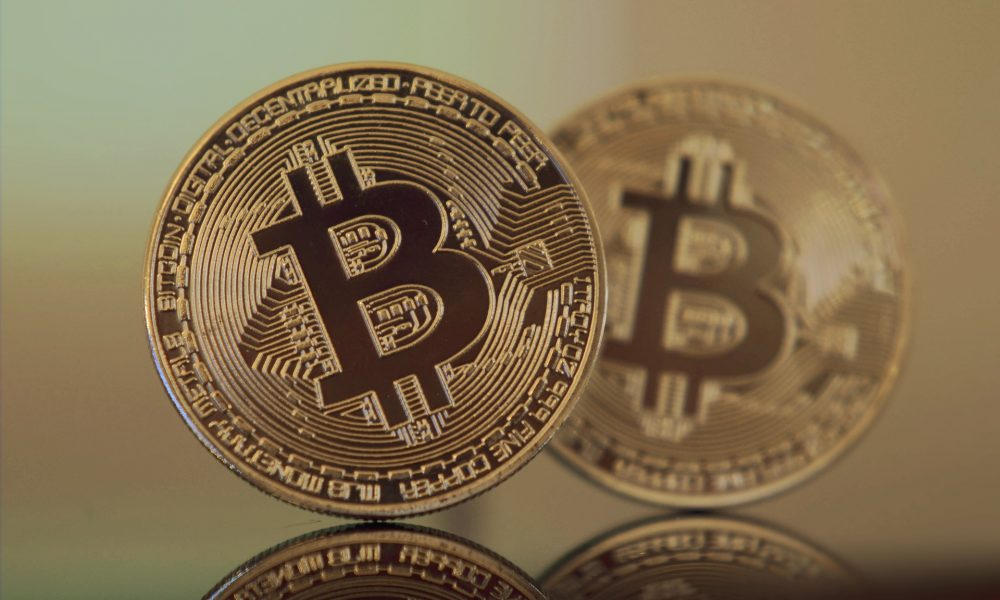 Things you should know about the bitcoin wallet