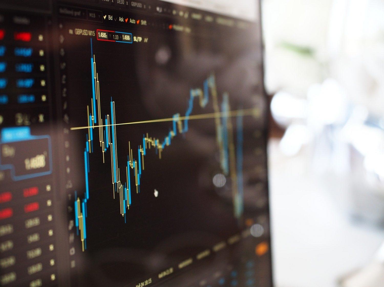 Bitcoin short-term price analysis: August 16