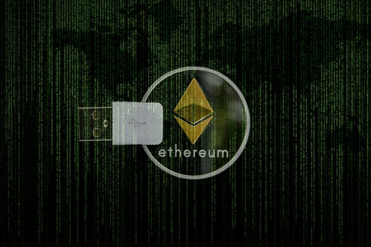 Верно ли сообщество Ethereum своим принципам?