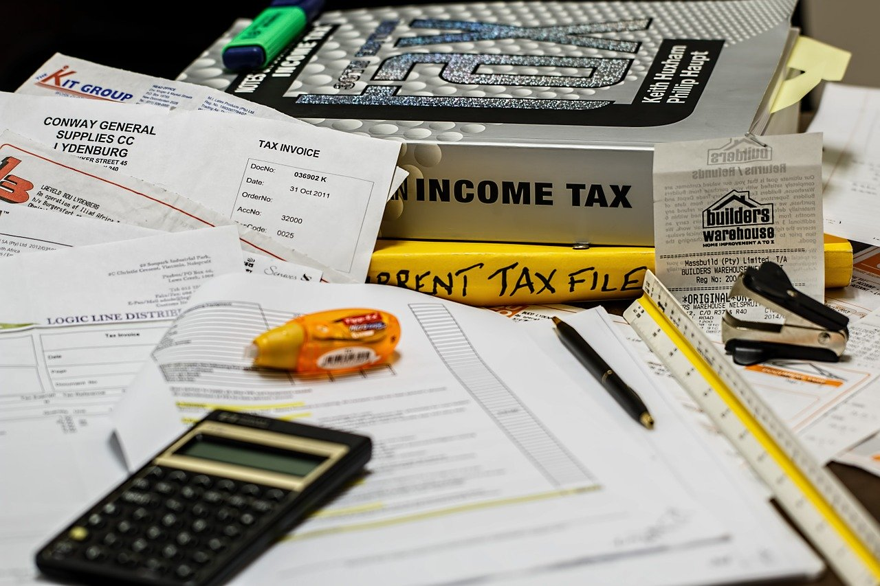 Готовы ли правила налогообложения криптовалюты к стекингу Ethereum?