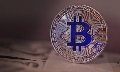 Bitcoin short-term price analysis: August 23