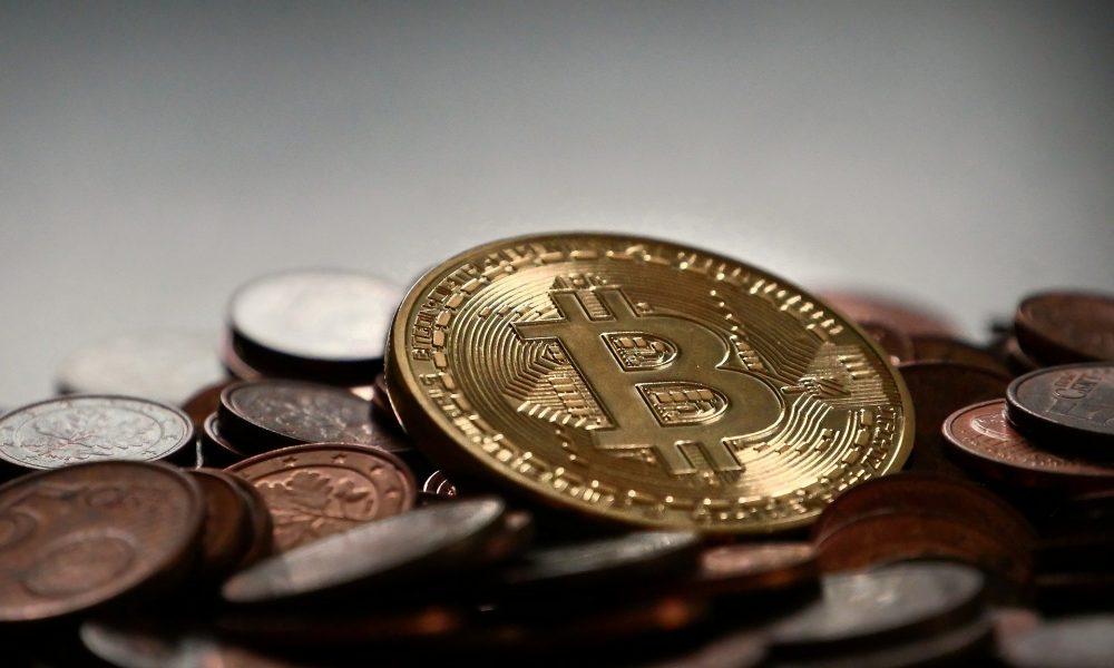 <bold>Bitcoin</bold> Cash <bold>long</bold>-<bold>term</bold> Price Analysis: 22 August