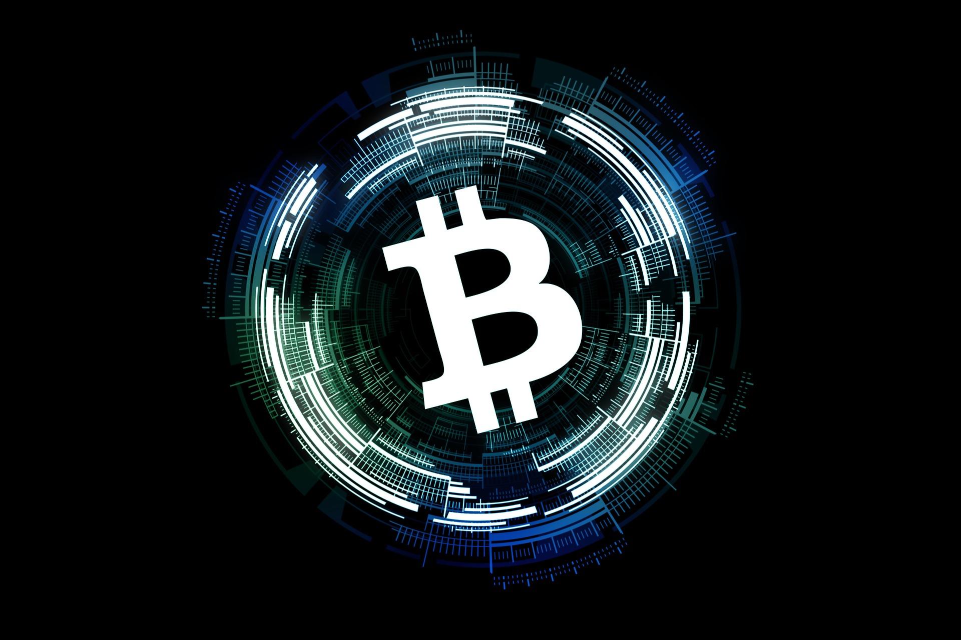 Bitcoin short-term price analysis: September 6