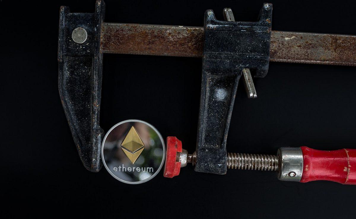 Ethereum и Биткоин существуют для разных целей: Уди Вертхаймер
