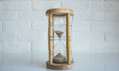 Will BitMEX survive the wrath of time?