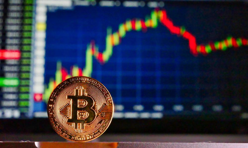 <bold>Bitcoin</bold> <bold>long</bold>-<bold>term</bold> Price Analysis: 07 September