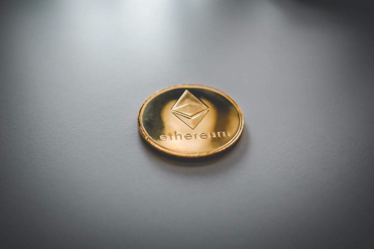 Ethereum long-term Price Analysis: 15 September