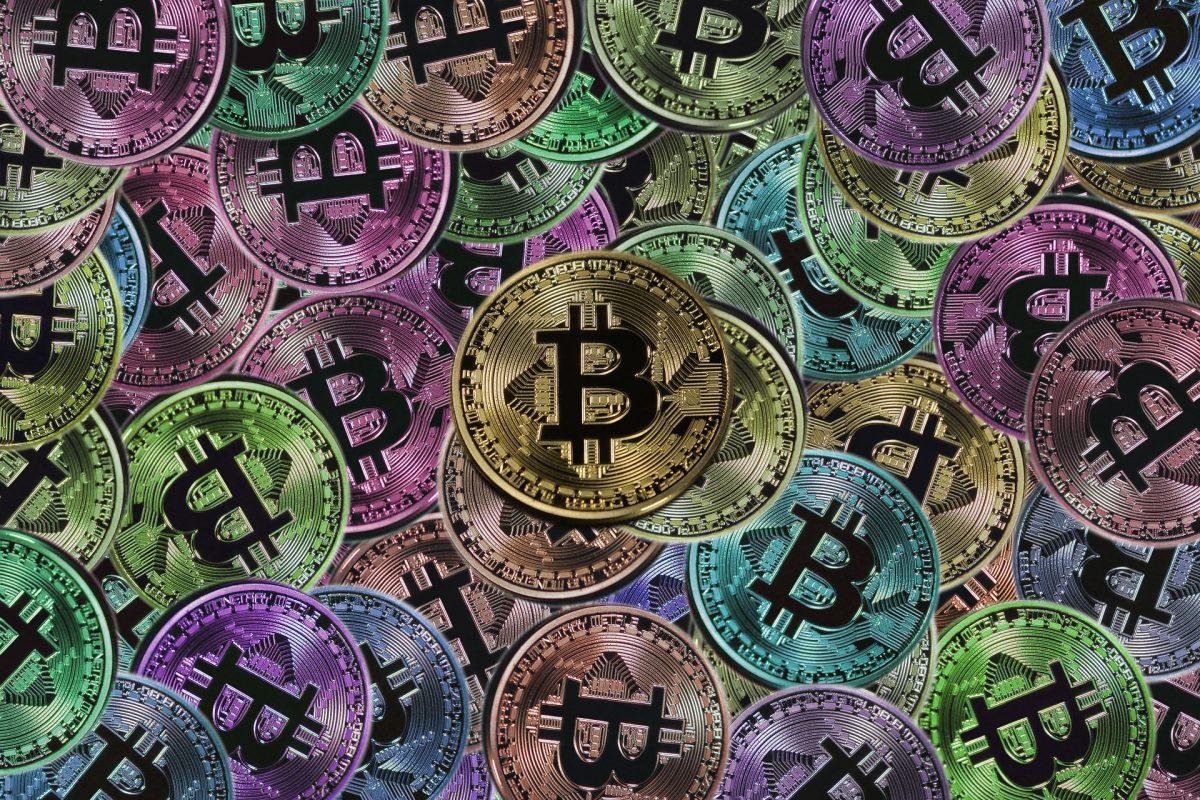 Bitcoin long-term Price Analysis: 20 September