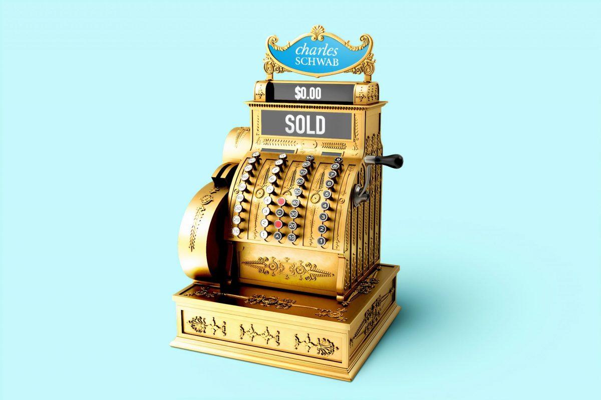 Всегда ли работает стратегия Биткоина «покупай сегодня и продавай завтра»?