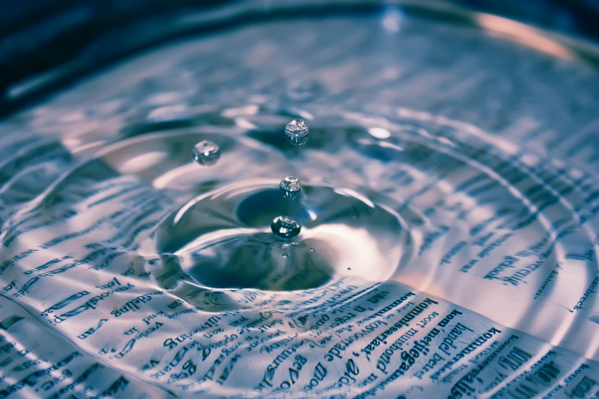 Stablecoins receiving SEC, OCC's approval; will there be Ripples?