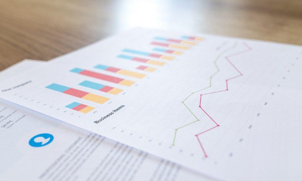<bold>IOTA</bold>, Dash, Chainlink Price Analysis: 25 September
