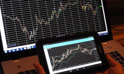 XRP, IOTA, Digibyte price analysis: October 5