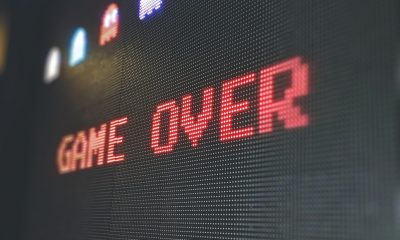 Game over for Tether if CFTC hit's it next?