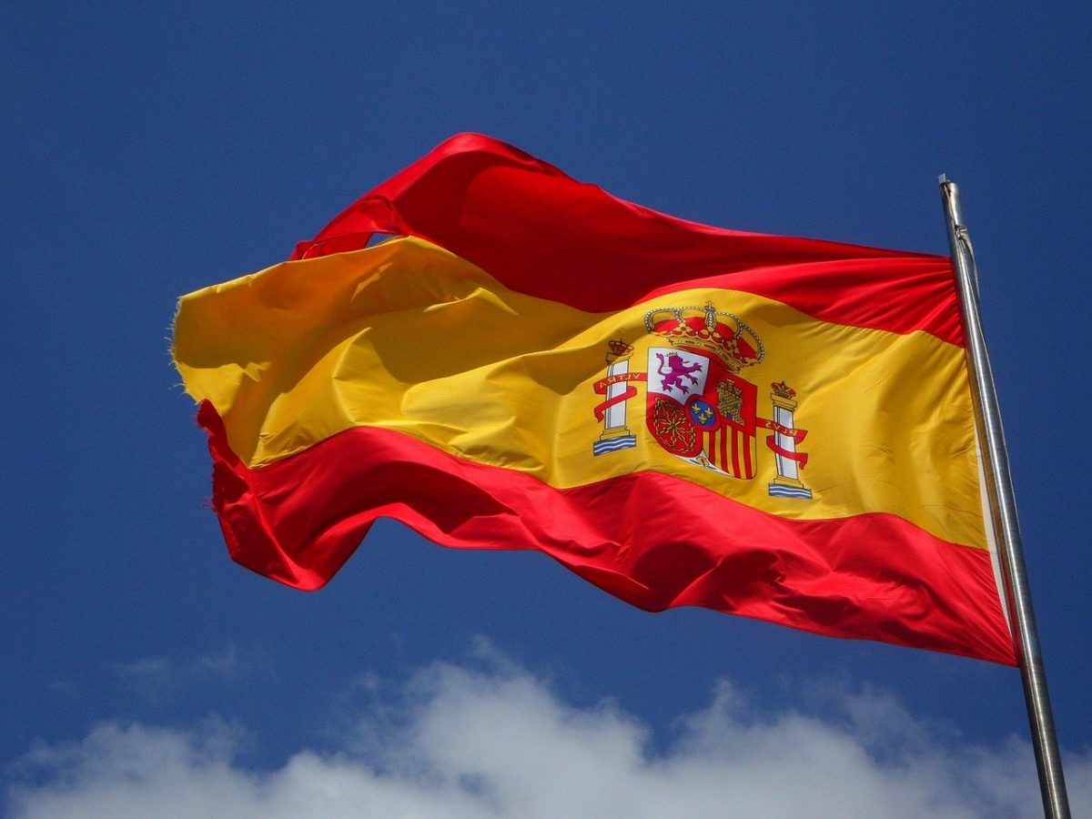 Spain plans new bill that requires full crypto disclosure