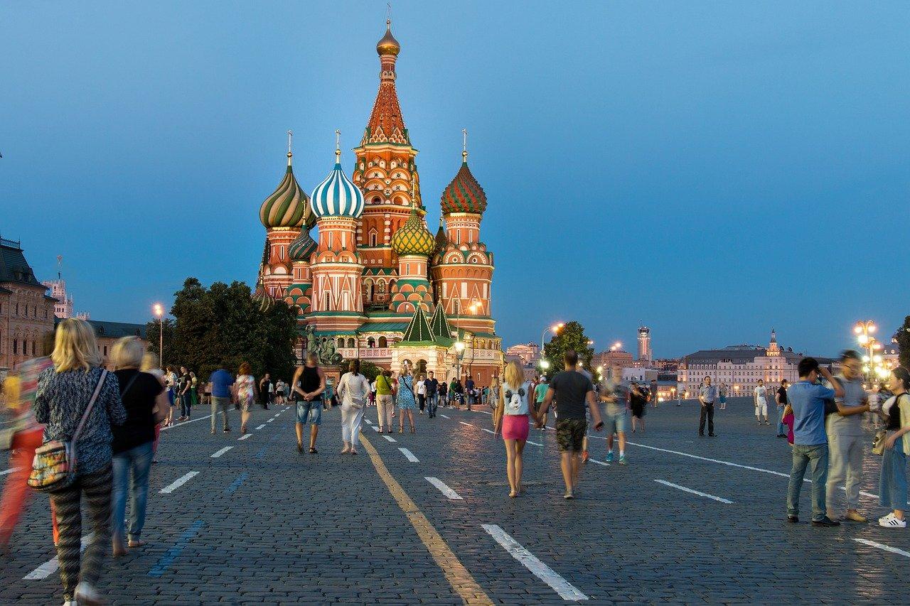 Банк России планирует запустить «цифровой рубль»