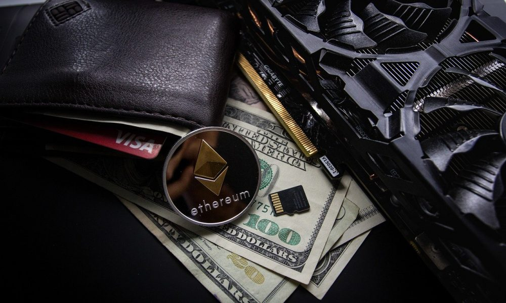 <bold>Ethereum</bold> and hodling: What to expect from ETH 2.0