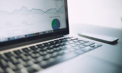 Ethereum, Tezos, Maker price analysis: November 5