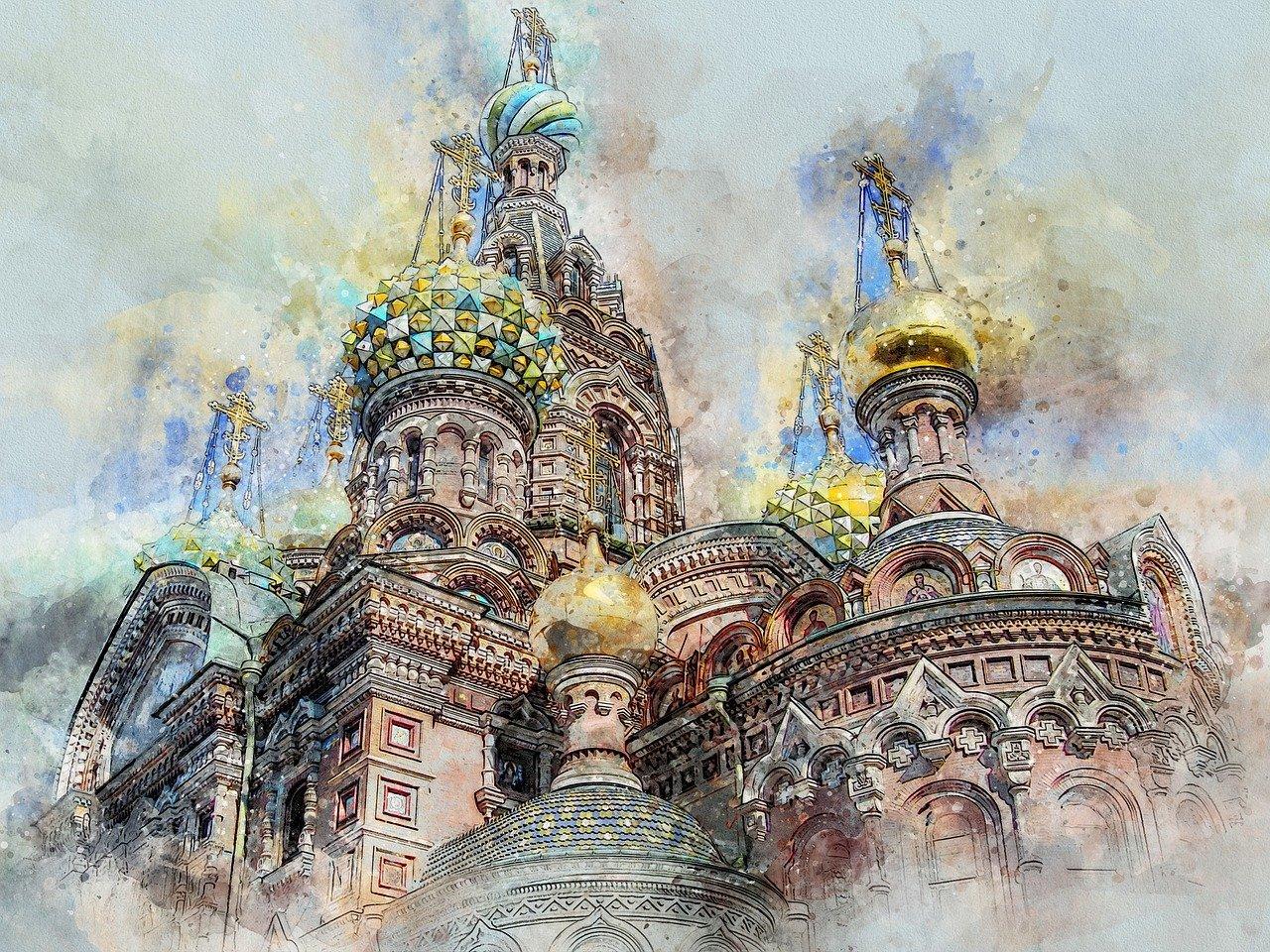Глава ЦБ РФ: Цифровой рубль возможен до конца 2021 года