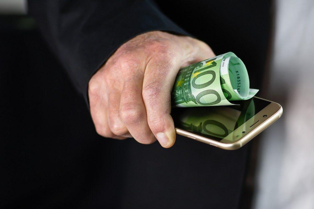 Глава Galaxy Digital Holdings: Биткоин не станет транзакционной валютой за 5 лет