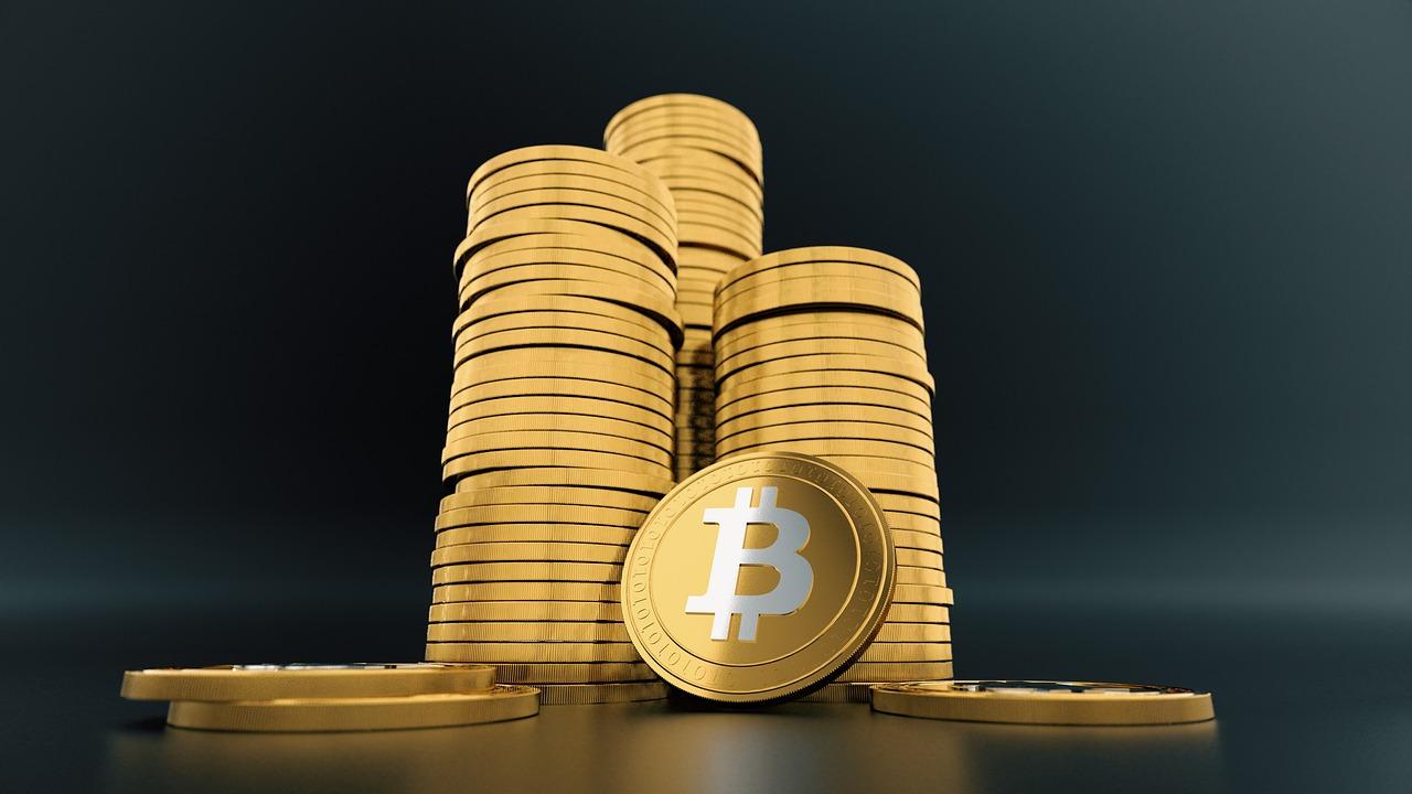 Bitcoin Cash - cover