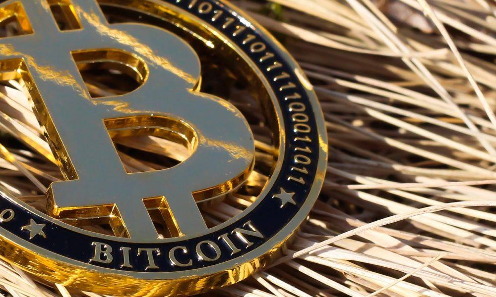 Bitcoin, Tron, Compound Price Analysis: 3 November