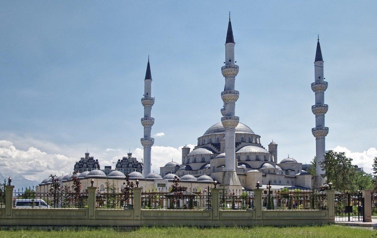 《【吉尔吉斯斯坦中央银行】吉尔吉斯斯坦中央银行开始通过新的法律规定规范加密货币》