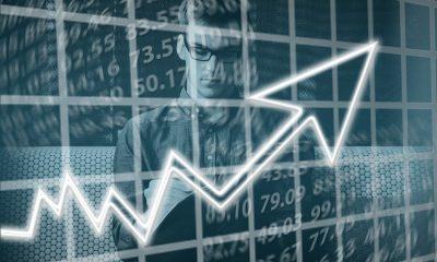 Tezos, IOTA, BAT price analysis: November 19