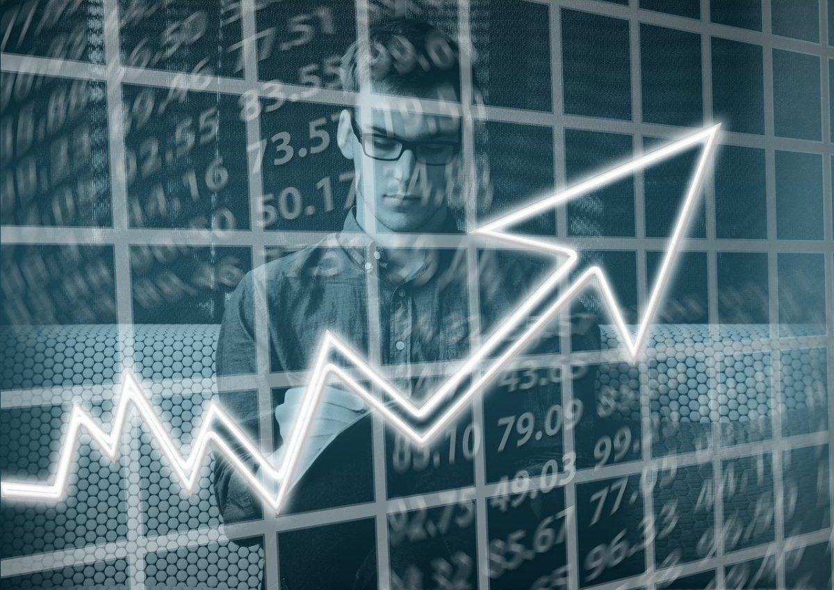 《【狗狗币价格分析】Litecoin,恒星流明,Dogecoin价格分析:11月18日》