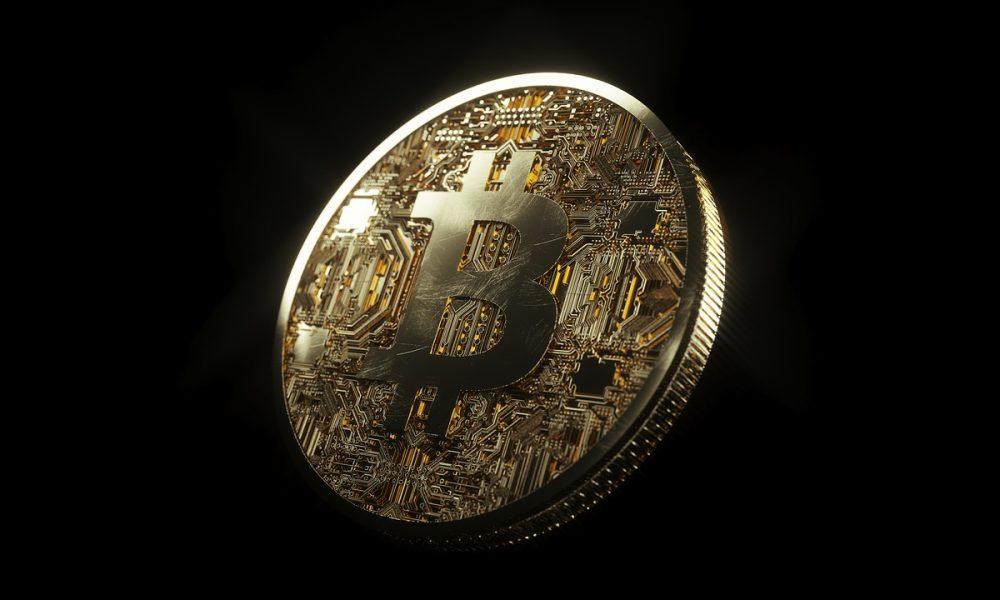 psv verdediger crypto currency