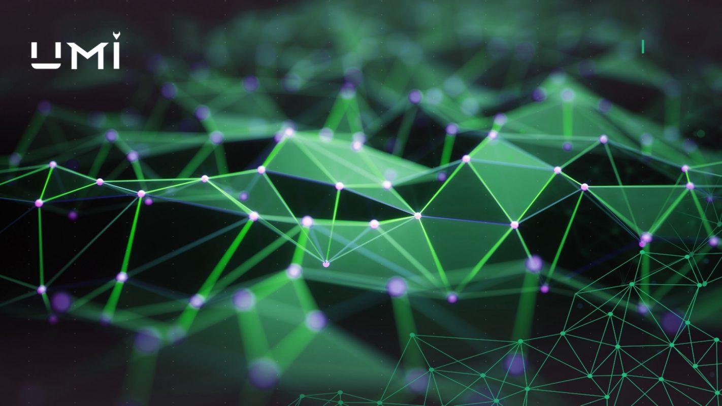 《【区块链生态系统】新闻稿优美的区块链生态系统:即时转移,智能合约和有利可图的抵押》