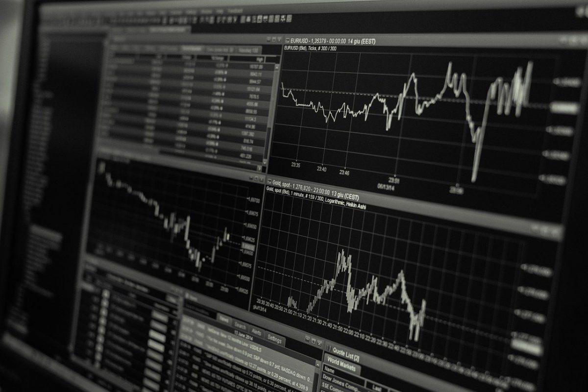 《【比特币SV价格分析】比特币SV短期价格分析:12月04日》