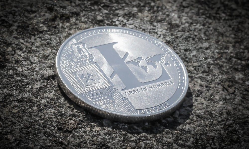 Is Litecoin really the '<bold>silver</bold>' to Bitcoin's 'gold?'