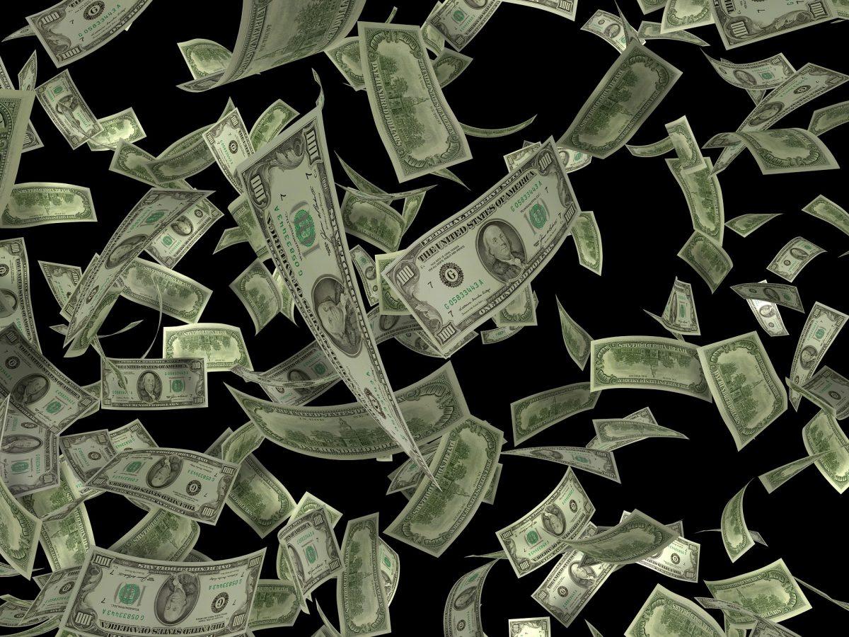 Почему MicroStrategy не перестанет инвестировать в биткойн?